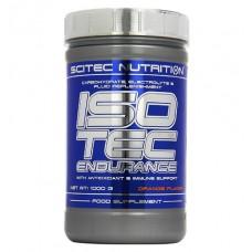 IsoTec Scitec Nutrition (1000 гр)