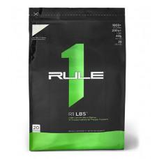 LBS Rule One (5460 гр)