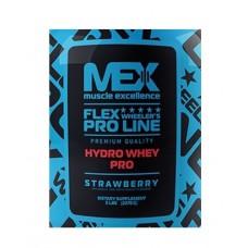 HYDRO WHEY PRO Mex Nutrition (35 гр)