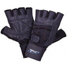 Gloves Classic Trec Nutrition (черные)