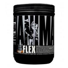 Animal Flex Powder Universal Nutrition (381 гр)