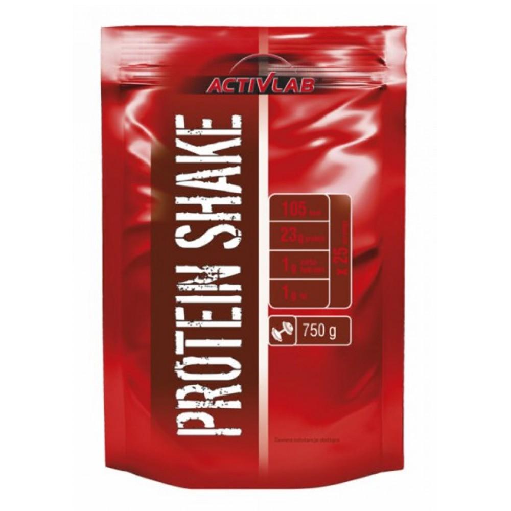 Протеин Protein Shake Activlab (750 г)