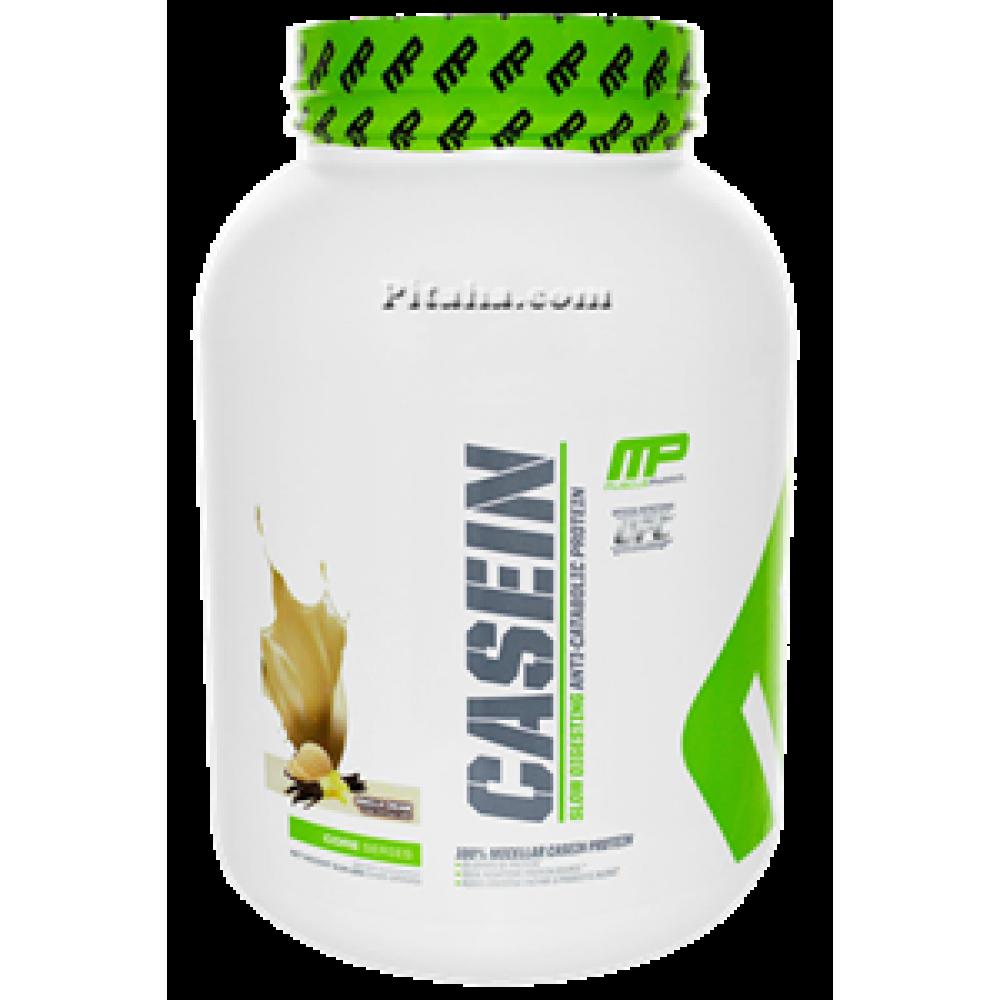 Casein MusclePharm (1426 гр.)