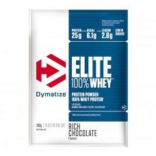 Elite Whey Protein Dymatize Nutrition (36 гр)