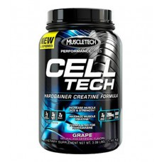 Cell Tech MuscleTech (1400 гр)