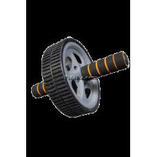 Колесо для пресса Power Ab Wheel PS-4006 Power System
