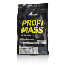 Profi Mass Olimp (1000 г)