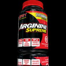 Arginine Supreme San Nutrition (100 табл)