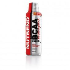 BCAA Liquid Nutrend (500 мл)