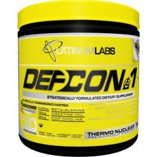 Defcon 1 Platinum Labs  (30 порц)