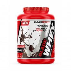 Whey Blade Sport (2270 гр)