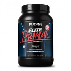 Elite Primal Dymatize Nutrition (924 гр)