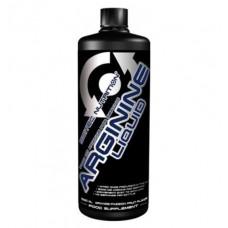 Arginine Liquid Scitec Nutrition (1000 мл)