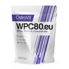 WPC 80.eu Ostrovit (2270 гр)