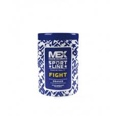 FIGHT Mex Nutrition (300 гр)