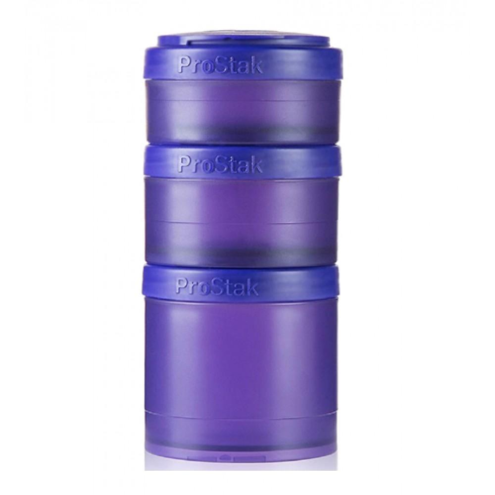 Контейнеры Expansion Pak Blender Bottle синие
