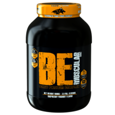 Be Muscular Amarok Nutrition (1000 гр)