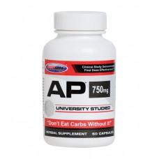AP USPlabs (60 капс)