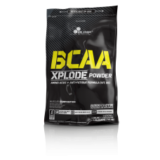 BCAA Xplode Olimp (1000 г)
