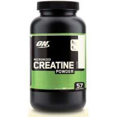 Creatine Powder Optimum Nutrition (300 гр)