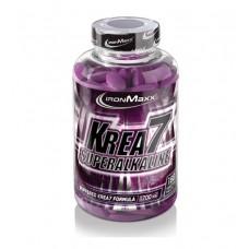 Krea7 Superalkaline IronMaxx (180 табл)