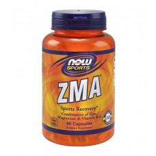 ZMA NOW (90 капс)