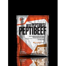 PeptiBeef ExTrifit (30 гр)