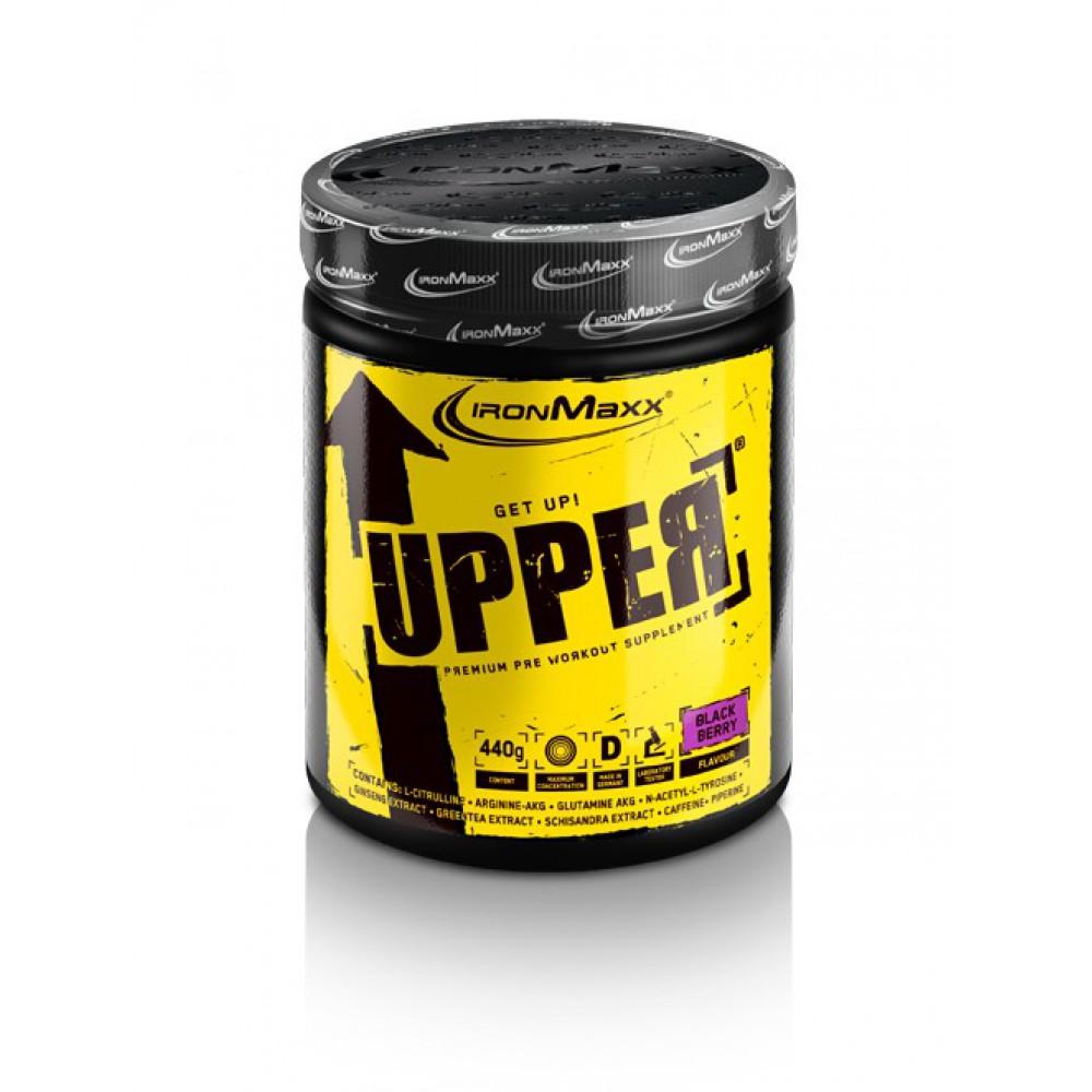 Upper IronMaxx (440 гр)