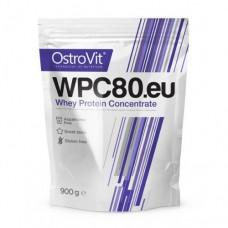 WPC 80.eu Ostrovit (900 гр)
