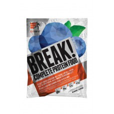 Break! Protein Complette Food ExTrifit (90 гр)