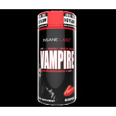 Insane Vampire  Insane Labz (60 капс)