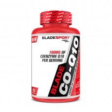 Coenzyme Q10 Blade Sport (90 табл)
