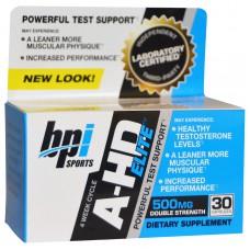 A HD BPI Sports (30 капс)