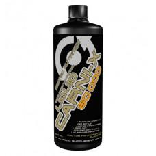 Carni-X Liquid 80 000 Scitec Nutrition (500 мл)