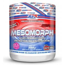 Mesomorph APS (388 гр)