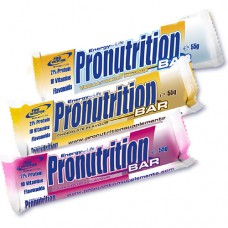 Pronutrition Bar Pro Nutrition (55 гр)