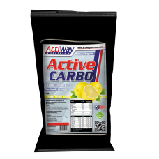Active Carbo ActiWay (1000 г)