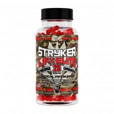 Stryker Lipo Elite Innovative Diet Labs (90 капс)