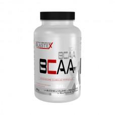 BCAA Xline Blastex (300 гр)