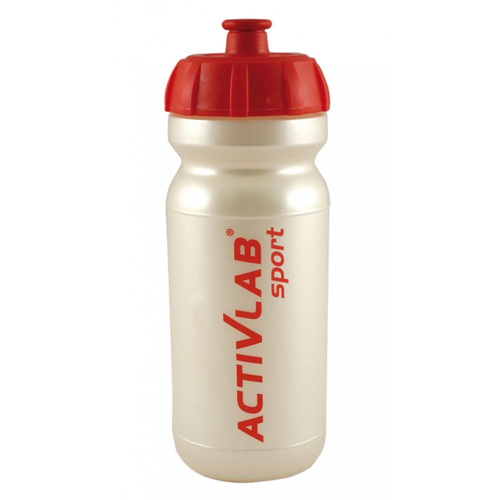 Бутылка Activlab (600 мл)