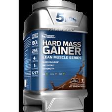 Hard Mass Inner Armour Blue (2270 гр.)