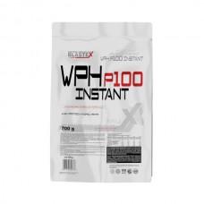WPH P100 Instant Xline Blastex (700 гр)
