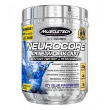 Neurocore Pro series MuscleTech (224 гр)