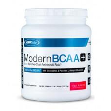 Modern BCAA USPlabs (535 гр)