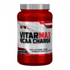 Vitarmax BСАА Charge Nex Pro Nutrition (1620 гр)