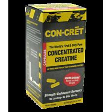 Con-Cret ProMera Sports (48 капс.)