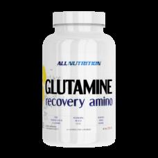 Glutamine All Nutrition (250 гр)