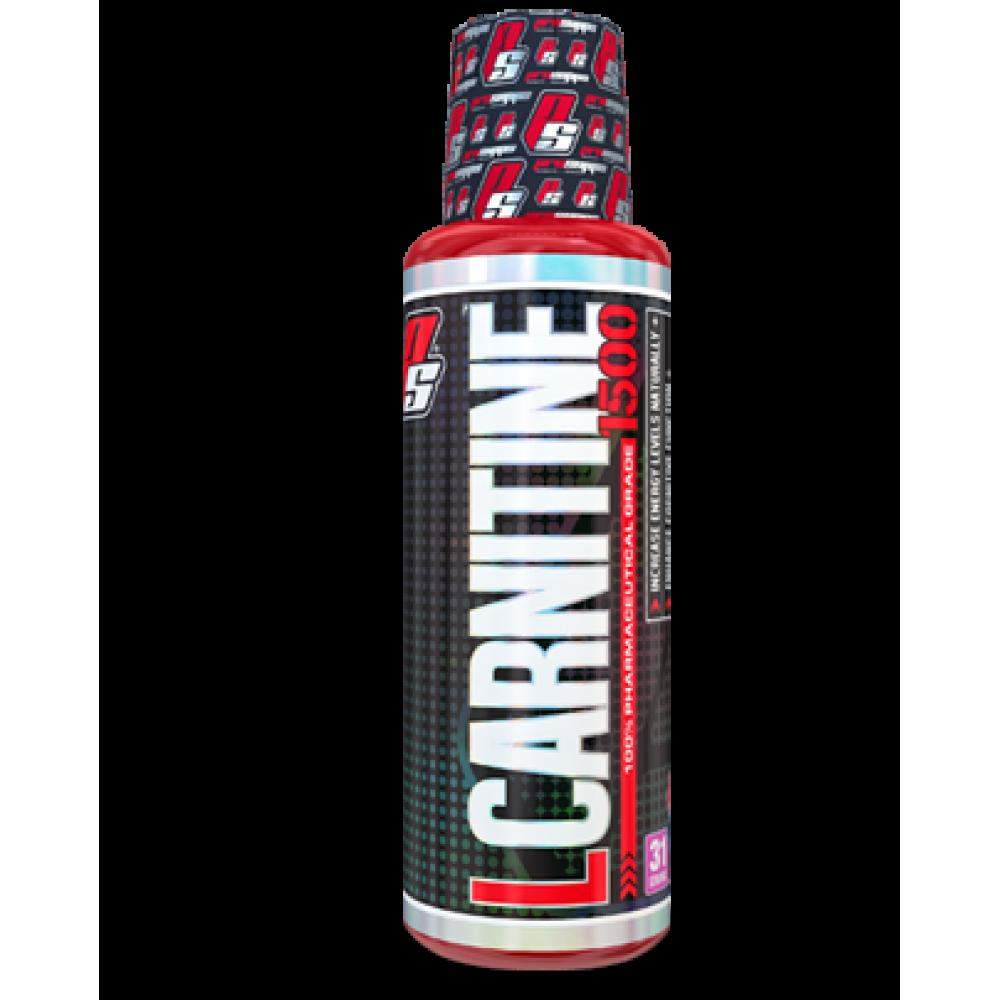L-Carnitine ProSupps (473 мл)
