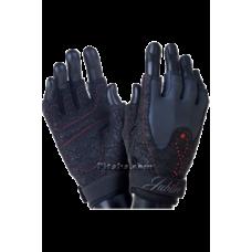 Перчатки Jubilee Swarovski MFG 740 MadMax