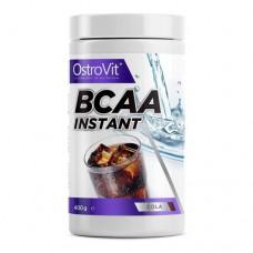 BCAA Instant Ostrovit (400 гр)